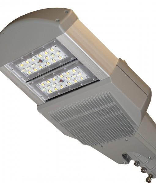 Уличный светодиодный светильник Алькор-2